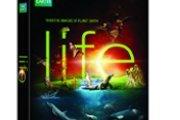 Preview life oprah dvd 3d cmyk preview