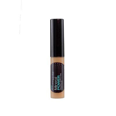 Maybelline Natural Perfecting Concealer, $7.99