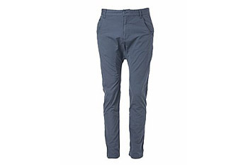 Drop crotch trousers from www.NewLook.com, $20