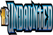 Preview hgss3 undaunted logo prev