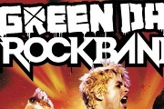 Preview preview green day rock band box art