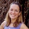 Survivor Jeanne Hebert.