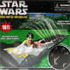 Star Wars Space Battle 16 ft. Waterslide
