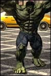 The new Incredible Hulk is coming to smash your puny internet!