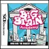 Big Brain Academy - Top Video Game of 2006