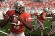 Preview preview ncaa football 11 screenshot quarterback