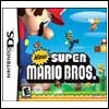 New Super Mario Bros - Top Video Game of 2006