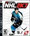 NHL 2K7 - PS3 Video Game
