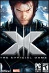 Check out these Xbox 360 preview images of X-Men: The Official Game, plus a look at all the game boxes!