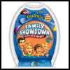GameSnacks: Family Showdown