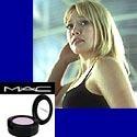 Are you a make-up junkie like Hilary Duff?
