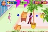 Raven-Symone and her best friends are up to all kinds of adventures in the Disney's That's So Raven GBA video game.
