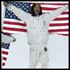 USA Burton Snowboarding Gear