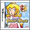Super Princess Peach - Top Video Game of 2006