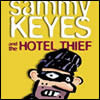 Sammy Keyes Book Series