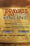 Check out these preview pics of the upcoming Magic Online III video game from Wizards of the Coast.
