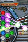 Puzzle Quest: Galactrix is the sequel to the 2007 game of the year and takes the awesome gem-matching puzzle battles into space!