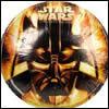 Star Wars Hover Disc