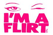 Preview flirt preview