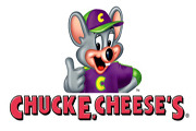 Preview chuck e cheese logo preview