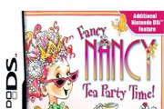 Preview fancy nancy preview