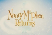 Preview nannymcpheereturns preview