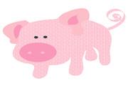 Preview piggy preview
