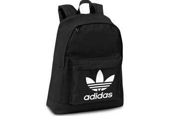 319d36ffa939 adidas bag backpack