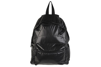 Bubble back back from Forever21.com, $20.80