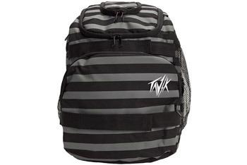 Tavik Traveler II backpack from Swell.com, $58
