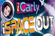 Preview ic ispace spread preview
