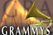 Preview grammys preview