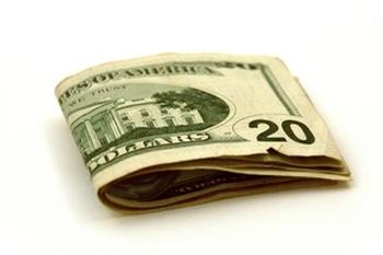 All About Allowance