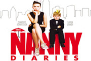 Preview the nanny diaries preview