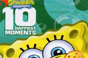 Preview spongebob preview