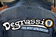 Preview degrassi preview