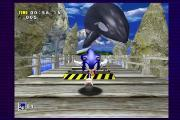Preview preview sonic whale