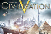 Preview civilization v preview