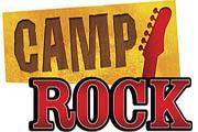 Preview 23881 camp rock logo preview