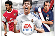 Preview fifa11ps3pftfront preview