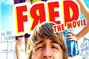 Preview fred preview