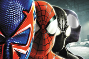 Preview spidermanshattereddimensions preview