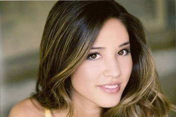 Kelsey Chow Bio