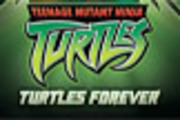 Preview tmnt micro