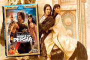 Preview persia preview