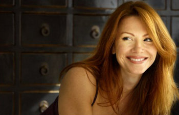 Challen has been on all kinds of TV shows, from CSI to Desperate Housewives