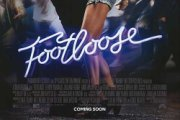 Preview footloose preview