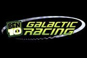Preview ben10galacticracing pre
