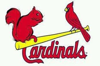 Courtesy of Major League Baseball