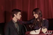 Preview gossipgirl 7 preview